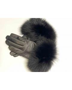 170103-BLACK-1jpg