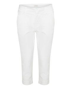 30306051-WHITE-1jpg