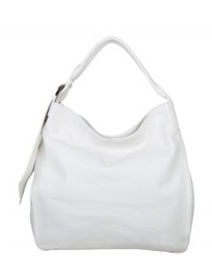 30926-WHITE-1