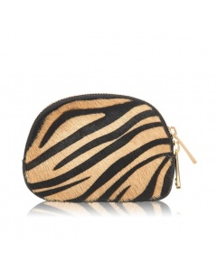CPW   Tiger Design Purse
