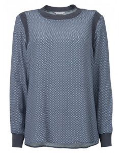 top-with-dotted-retro-print