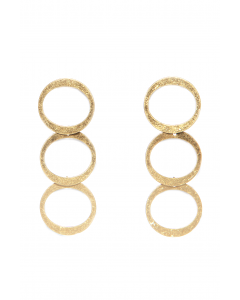 1071-GOLD-1png