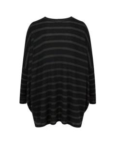 173017112-BLACK-1
