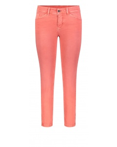 DREAMCHICSS19-CORAL-1