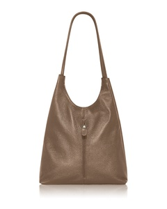 PL410A20-TAUPE-1jpg