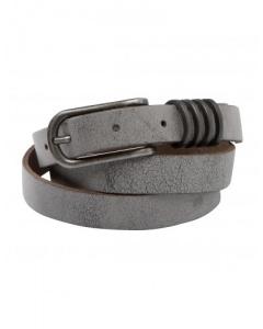 basic-beltgr_1