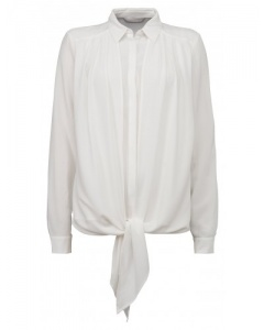 blouse-with-wrap