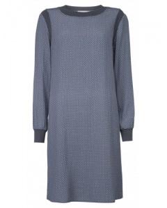 dress-with-retro-dot_1
